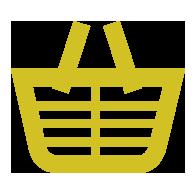 Rustenburg Mall - Shoping Basket