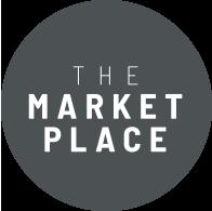 Rustenburg Mall - The Market Place