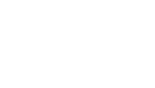 moolman group