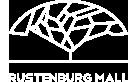 rustenburg mall